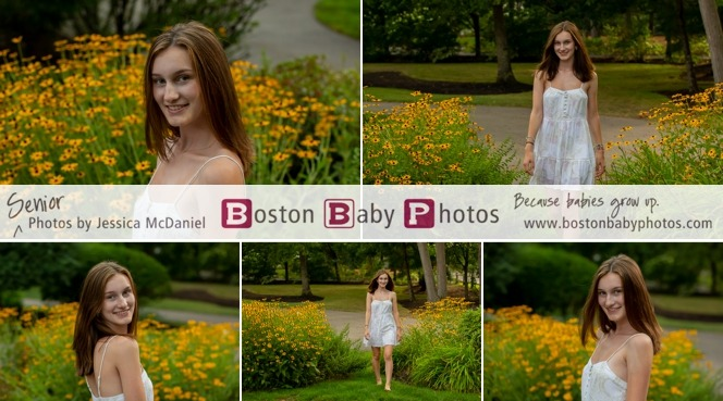 social distancing senior minishoot